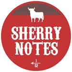 SherryNotes - sherry blog / jerez / xeres