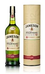 Jameson 12yo Distillery Reserve
