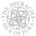 Isle of Jura - Diurachs