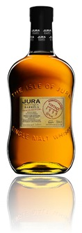 Isle of Jura 1999 Boutique Barrels
