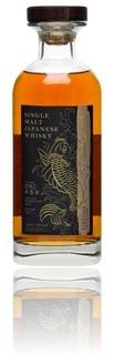 Karuizawa 1982 bourbon #8497