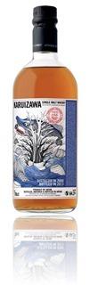 Karuizawa 2000 Dragon LMdW