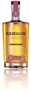 Kilbeggan 21 Years