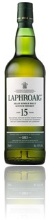 Laphroaig 15 Year Old - 200th Anniversary