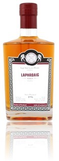 Laphroaig 1996 Malts of Scotland