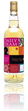 Daily Dram Philo Raga