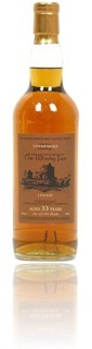 Ledaig 1973 Whisky Fair