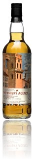 Linkwood 1984 - The Whisky Agency
