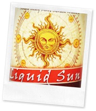 Liquid Sun Whisky Agency