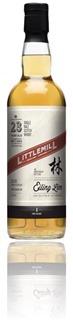 Littlemill 1990 - Eiling Lim (Malaysia)