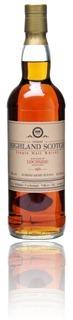 Lochside 1981 57.5% TWE