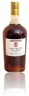 Longmorn 1972/2006 G&M LMdW