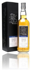 Longmorn 1990 - Single Malts of Scotland