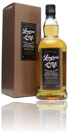 Longrow CV 46%