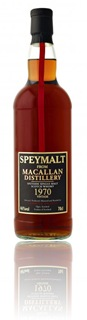 Macallan 1970/2009 G&M LMdW