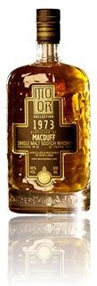 Macduff 1973 Mo Or