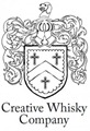 Creative Whisky Company
