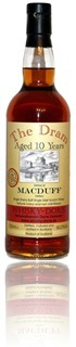 Macduff 2000 Whisky-Doris