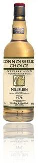 Millburn 1976 G&M