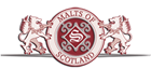 Malts of Scotland