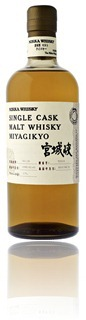 Miyagikyo 1988 #92414 LMdW