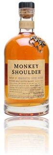 Monkey shoulder - whisky
