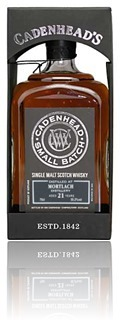 mortlach-1992-cadenhead-small-batch