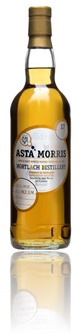 Mortlach 1995 Asta Morris for Fulldram