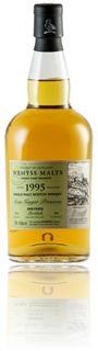Mortlach 1995 - Wemyss Malts