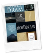 Daily Dram - High Dark Plan (Highland Park)