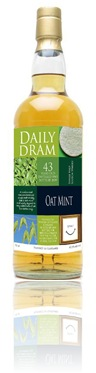 Oat Mint - Daily Dram