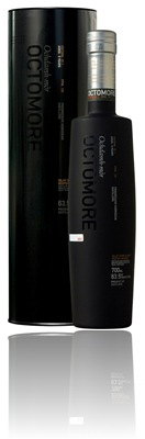 Octomore 01.1