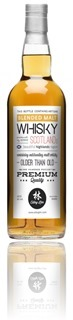 Blended malt whisky - Eiling Lim