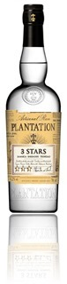 Plantation Three Stars