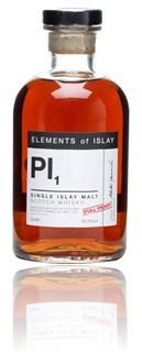 Elements of Islay Pl1