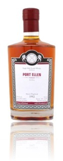 Port Ellen 1982 - Malts of Scotland