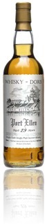 Port Ellen 1982 Whisky-Doris