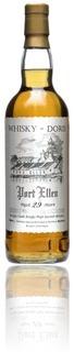 Port Ellen 1982 Whisky-Doris