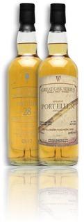 Port Ellen 1982 - Whiskysite / QV.ID