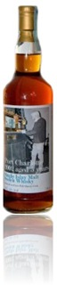 Port Charlotte 2002 - Nadi Fiori