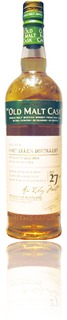 Port Ellen 27yo 1982 OMC Whisky Fair