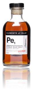 Port Ellen PE1