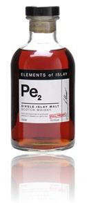 Port Ellen PE2