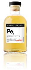 Port Ellen PE3