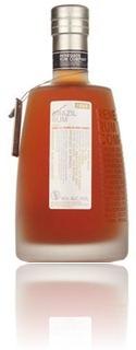 Renegade Epris 1999 rum