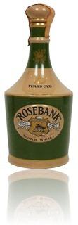 Rosebank 15yo Zenith Bonfanti