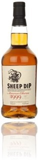 Sheep Dip 1999 Amoroso