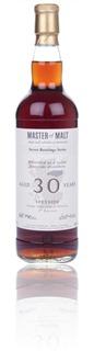 Master of Malt | Speyside 30yo