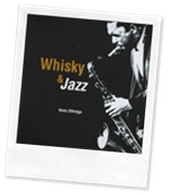 Whisky & Jazz - Hans Offringa