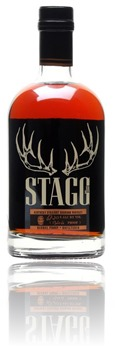 Stagg Jr. (bourbon)